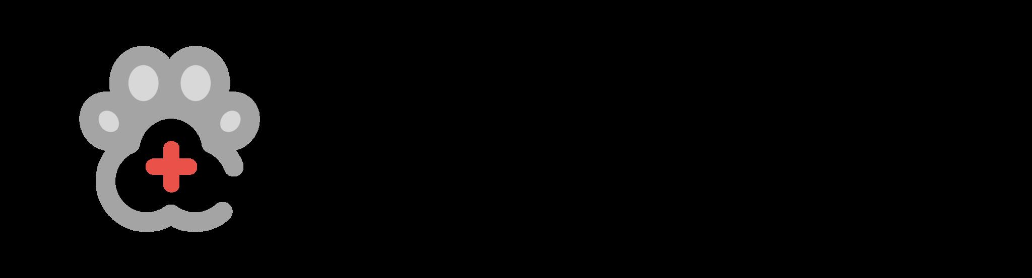Állatorvos Pécs